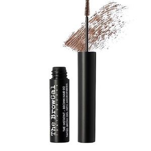 Other - The BrowGal Tinted Brow Gel